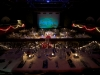 tabernacle-w11-013