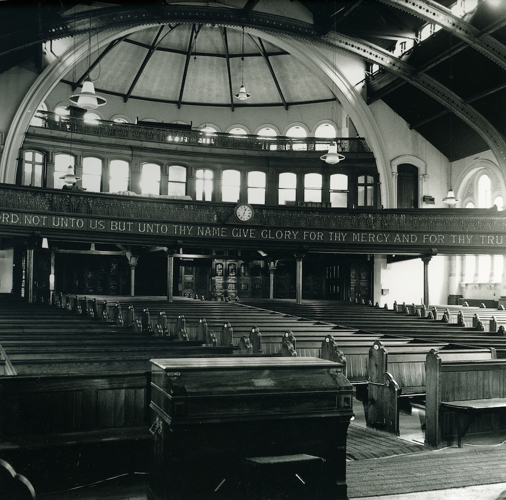 @ The Tabernacle W11 080(1)