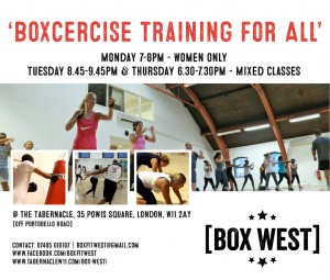 Boxfit Adverts_Page10