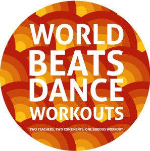 world beats workout