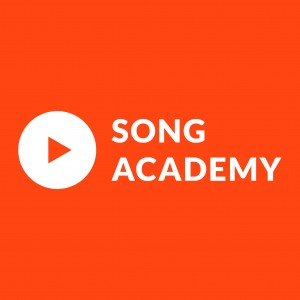 Song Academy-logo-01