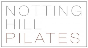 notting hill pilates