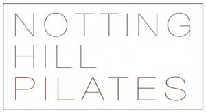 notting hill pilates