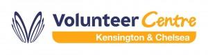 volunteercentrelogo