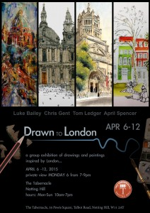 Drawn_to_London_Poster